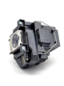 Projector-Lamp ELPLP67 V13H010L67 for V13h010l67/Eb-x02/Eb-s02/.. with Housing