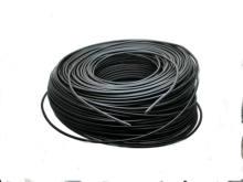Conector coaxial rg58 50-3 rf, conector de cabo coaxial, transmissor de 50ohm, cabos de 1m, 2m, 3m 5m 10m 20m 30m