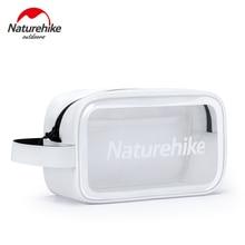 Bag Cosmetic-Bag Toiletries-Organizer Washing-Storage-Bag Naturehike Waterproof Portable