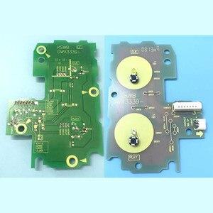 Image 4 - 2PCS CDJ 2000 Nexus   Play Cue Circuit Board PCB   DWX 3339 DWX3339 Green Version
