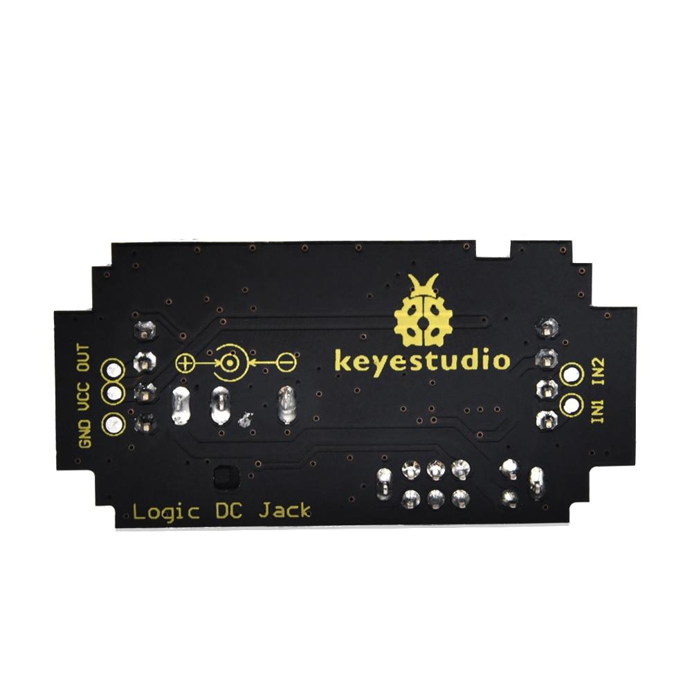 ks0460-2
