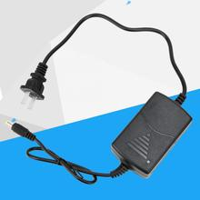 12V 2A universel Power Supply Adapter for Surveillance Cameras Security 110-240V US Plug