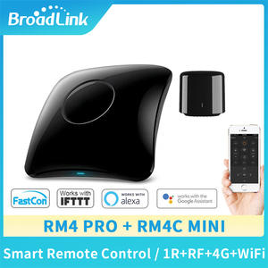 Broadlink Remote-Con...