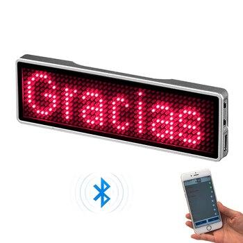 Bluetooth Digital