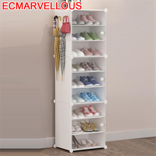 Mobili Per La Casa Zapatero Para El Hogar Moveis Closet Schoenenkast Mueble Meuble Chaussure Scarpiera Furniture Shoes Rack