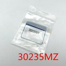 100% 새 상자 1 년 보증 30235MZ 30235MY TC920S