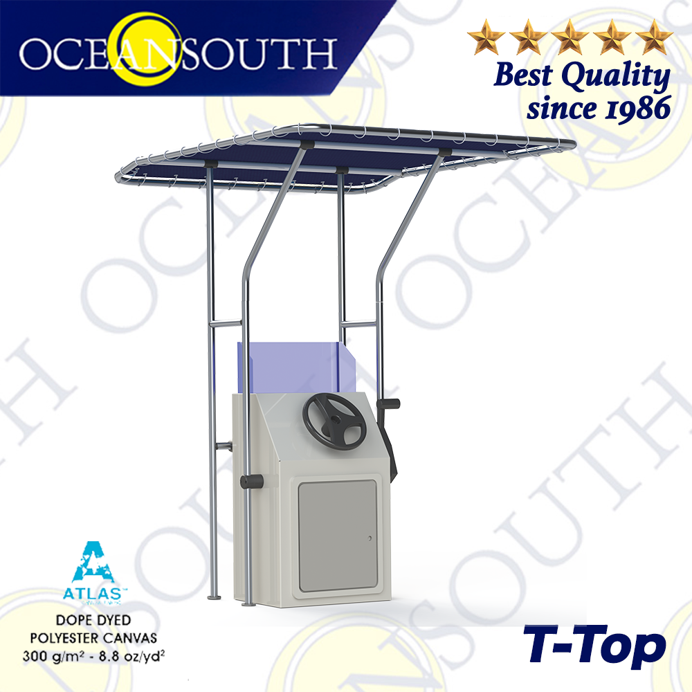 Oceansouth T-Top