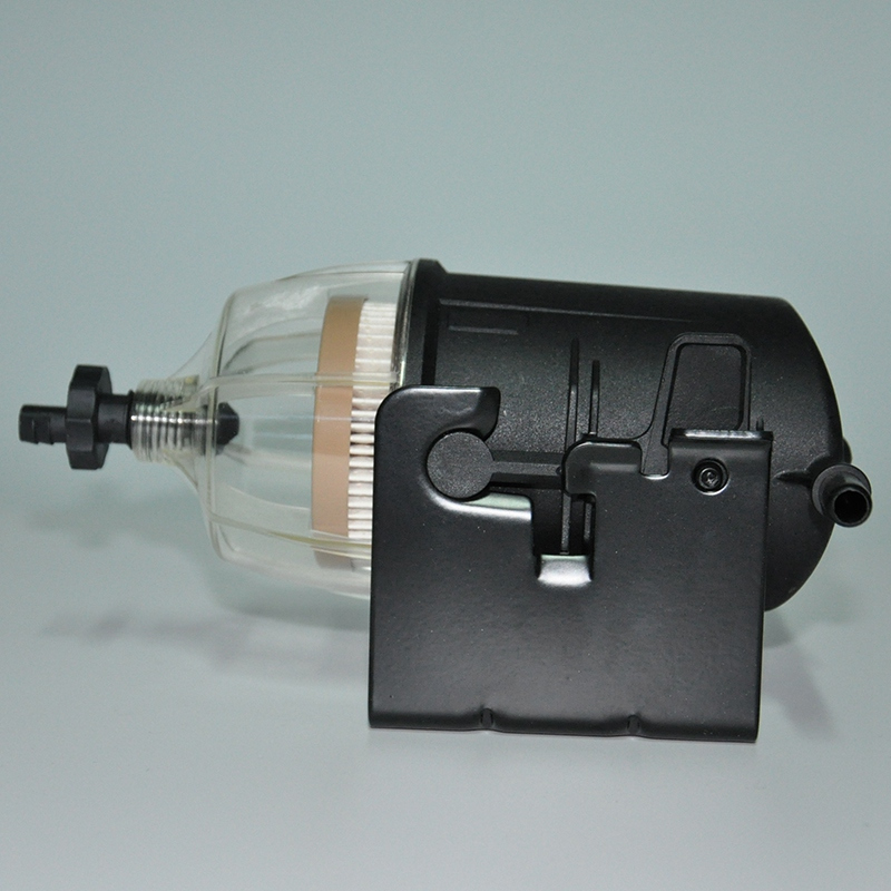 R23107-10 Huile Séparateur D'eau Filtre À Carburant Navire Séparateur D'eau De Carburant Filtre À Carburant - 5