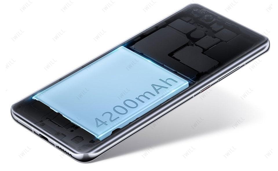 960_09