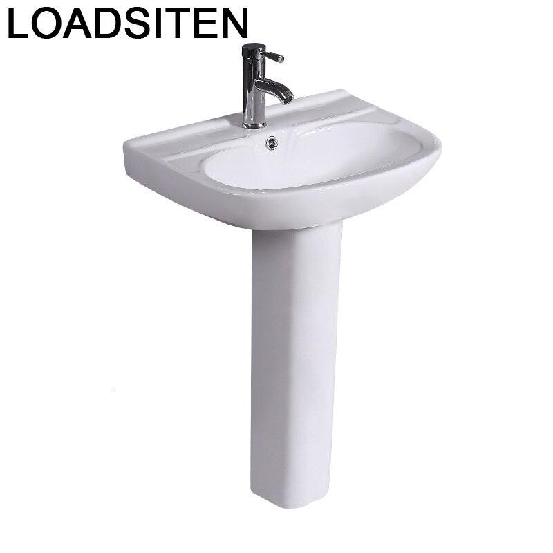 Fregadero Nablatowa Umywalka Waschtisch Sobre Encimera Lavandino Bagno Lavabo De Mano Bathroom Sink Pia Banheiro Wash Basin