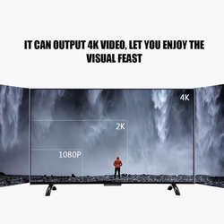 43 inch Monitor HD Curved Screen TV 3000R Smart LCD TV Ultra Thin HDR Digital WIFI Television Artificial intelligence Voice TV