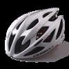Ultraleve capacete de bicicleta adultos das mulheres dos homens mtb mountain casco ciclismo corrida capacete da bicicleta estrada capacete ciclismo accesorios 8