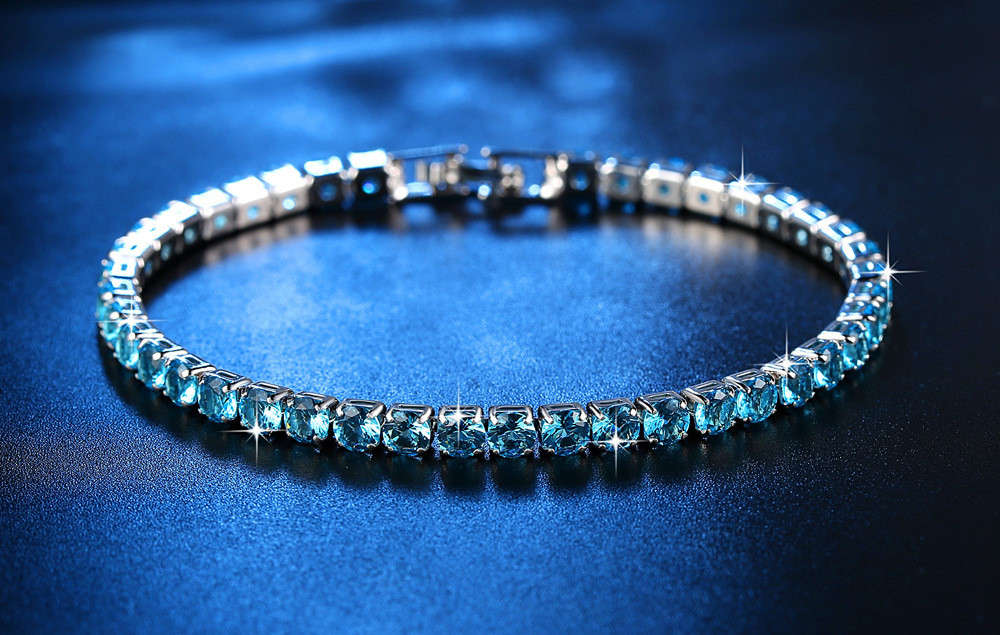 tennis bracelet (20)