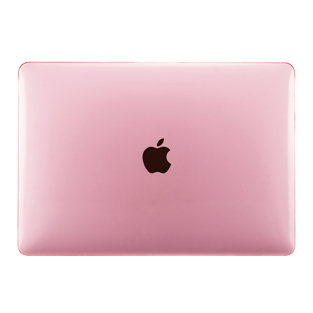 Scratch Proof Case for MacBook 63