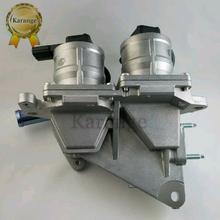 25710-31022 przełącznik powietrza zawór przełączający dla Toyota Tacoma 3 5L 4 0L 2012-2019 25710-31022 25710-31020 25710-31021 regenerowany pojemnik tanie tanio Karange CN (pochodzenie) Remanufactured