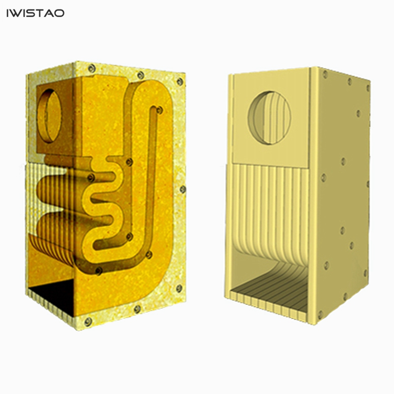 WHFSC-JPFRLIBY4T6(D5)2l