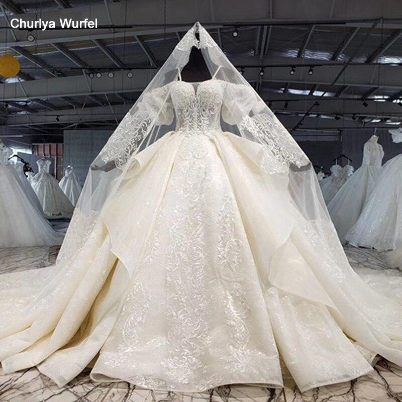Свадебные платья 2020: основные тренды | 800x800
