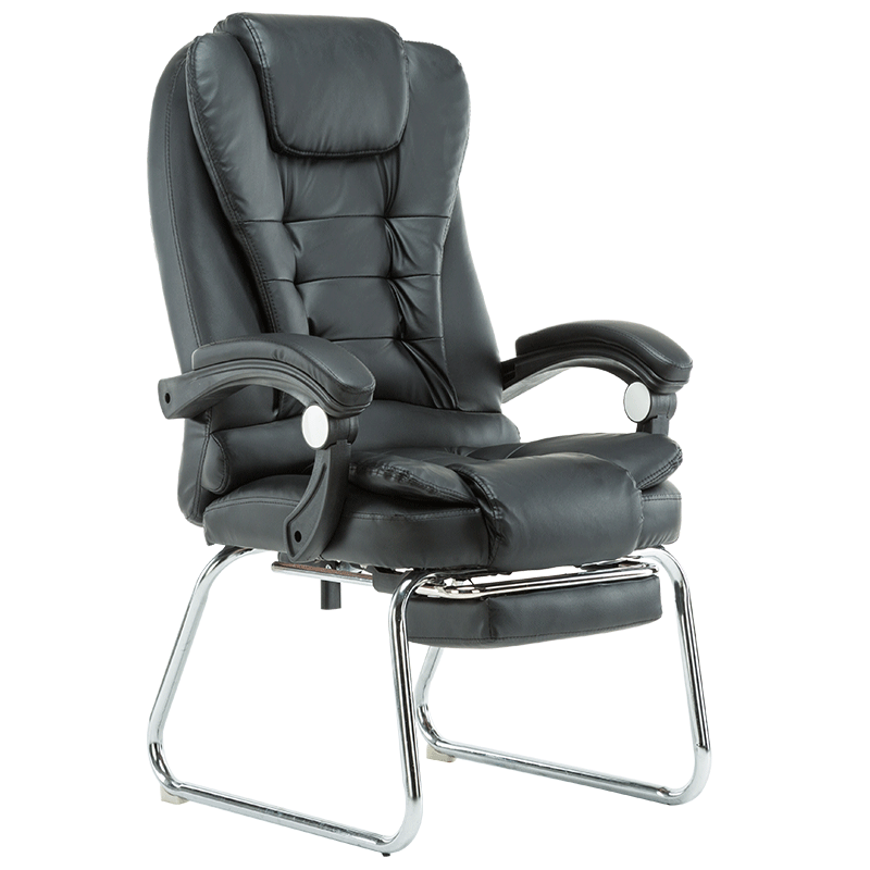 Home Can Lie Computer Chair Office Chair Back Chair Boss Chair Modern Minimalist Backrest Comfortable Lazy Chair