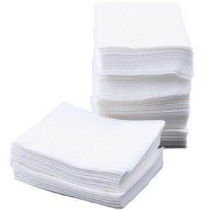 200 Uds. Lavadora teñida de tela, utiliza una lámina de absorción de Color a prueba de teñido, paño antiteñido, recogedor de ropa