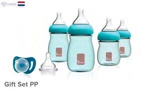 Image 2 - Umee เด็ก 260ml เด็กขวดเด็กทารกขวดนมสำหรับเด็กขวดเด็กขวดขวดนมขวดนม