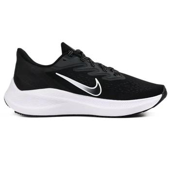 Original New Arrival NIKE WMNS NIKE ZOOM WINFLO 7 Women's Running Shoes Sneakers 2
