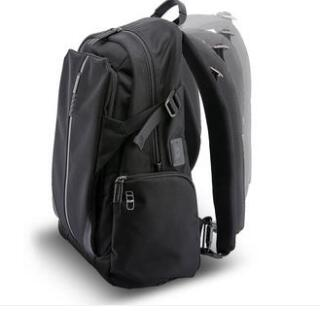 2020 Backpack Backpack Backpack For Men's Business Travel Backpack Anti-theft Computer Bag Leisure Schoolbag For Women Multi-fun