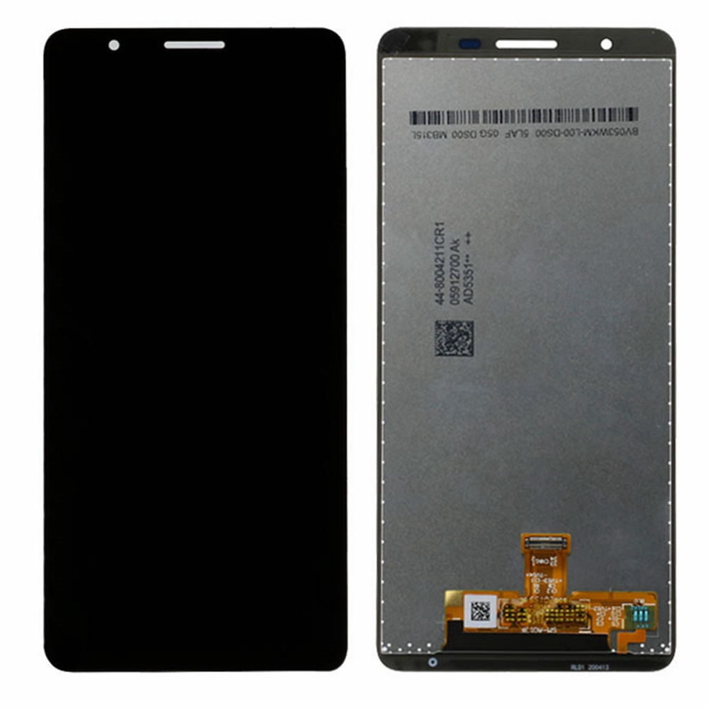 tela de toque para a013f a013g a013 display
