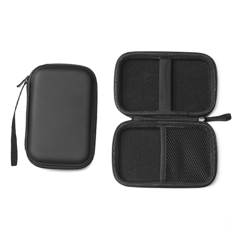 Protable Storage Bag Cover Box For FiiO M3K M6 M9 M11 MK2 MP3 Music Player Carrying Case Accessories