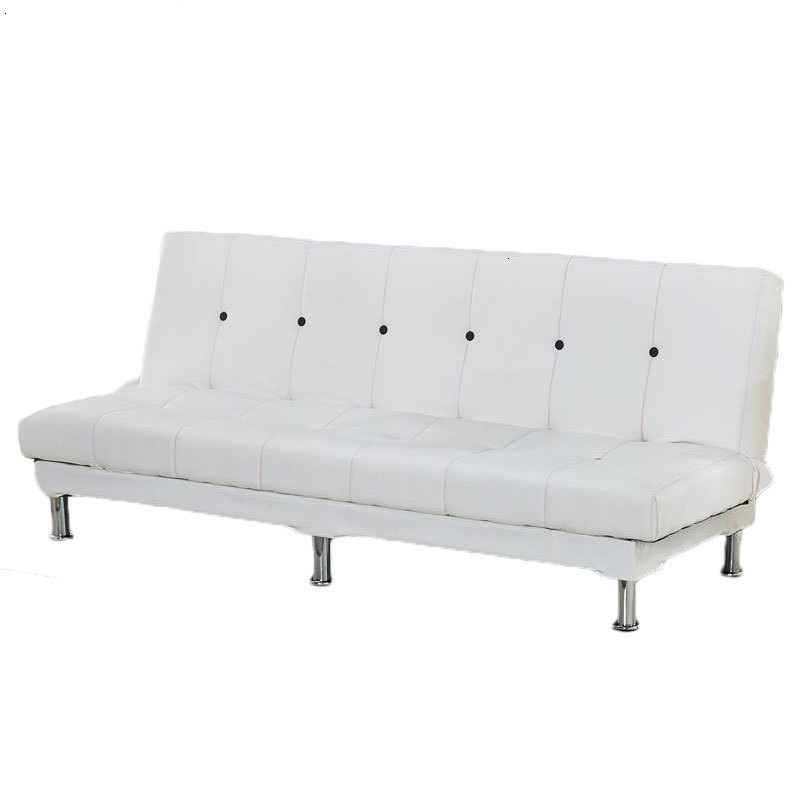 Para Takimi Couch Armut Koltuk Fotel Wypoczynkowy Meble Do Salonu Mobilya Set Living Room Mueble De Sala Furniture Sofa Bed