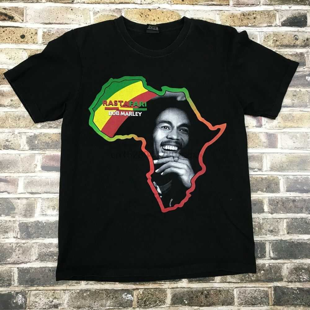 Lion Of Judah Reggae Men/'s Vest Tank Top Rasta Bob Marley T-Shirt