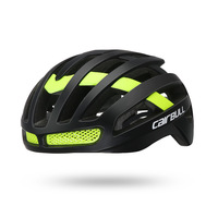 Outdoor Sports Cycling Helmets Lightweight Bicycles MTB Bikes Riding Safety Tool