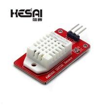 AM2302 DHT22 цифровой датчик температуры и влажности модуль для Diy Kit