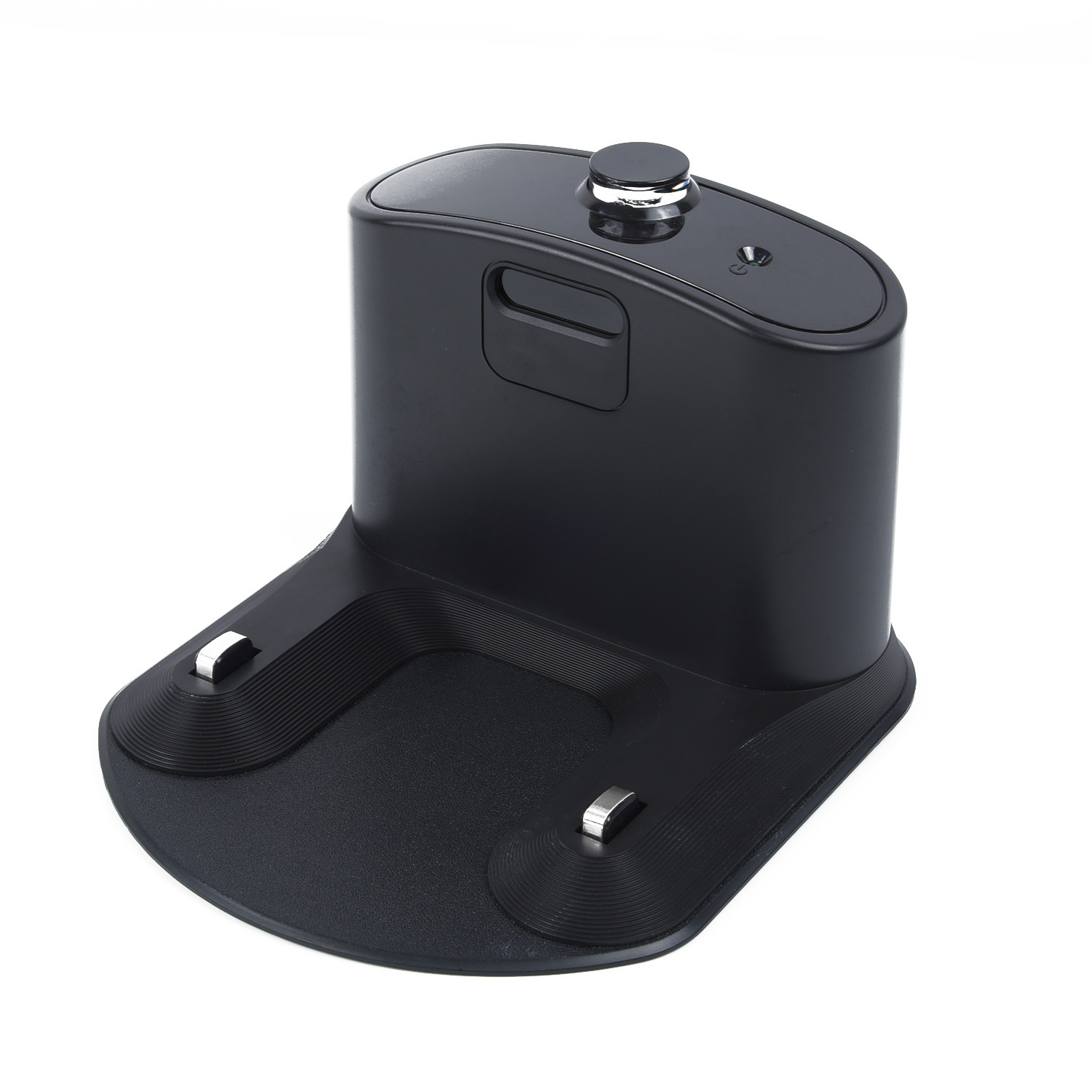 1pc Charging Base Dock Station For IRobot Roomba 500/600/700 Series Vacuum Cleaner Black Accessories