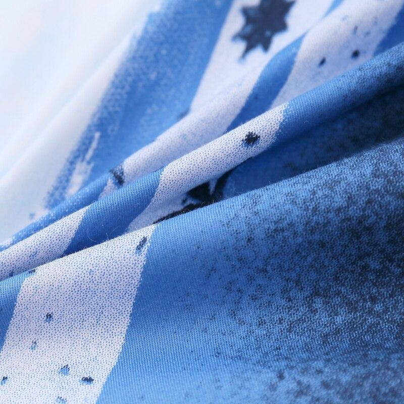 冰雪之城 (4)
