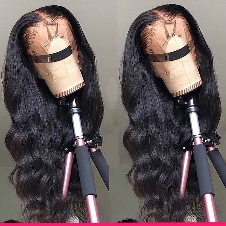 glueless_lace_front_wigs
