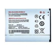 цена на NEW Original 3000mAh AB3000IWMC Battery for philips S326 XENIUM CTS326  High Quality Battery + Tracking Number