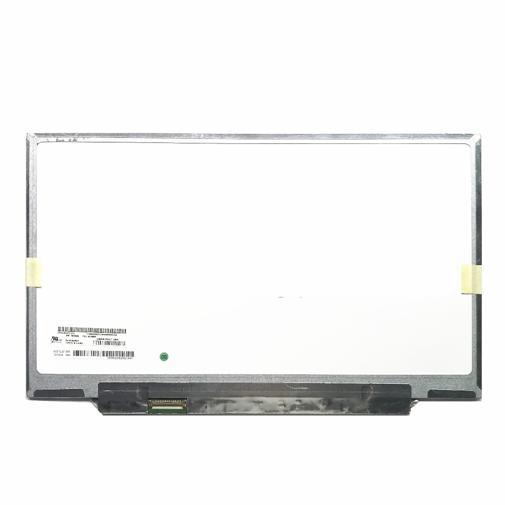 LP140WD2-TLE1 14.0 inch Laptop LCD LED Screen Display LP140WD2 (TL)(E1) 1600*900 HD+ LVDS 40 pins Matrix Panel Replacement New(China)