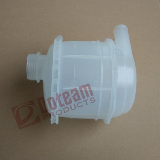 Réservoir de refroidissement pour RENAULT R19 R11 R21 R9 R18 trafic SUPER 5 CLIO EXPRESS 3500 7700810997