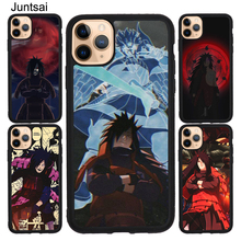coque iphone 8 madara