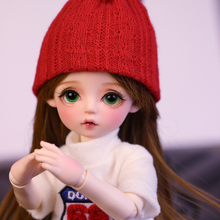 bjd doll 30cm Hot Sale Reborn Baby Doll With Clothes Change Eyes DIY Best Valentine's Day Gift Handmade Beauty baby Toy bjd doll кукла luxury china brand bjd 10 reborn baby reborn baby doll 026