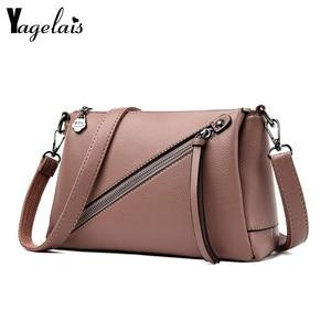 Diagonal Zipper Fashion Women