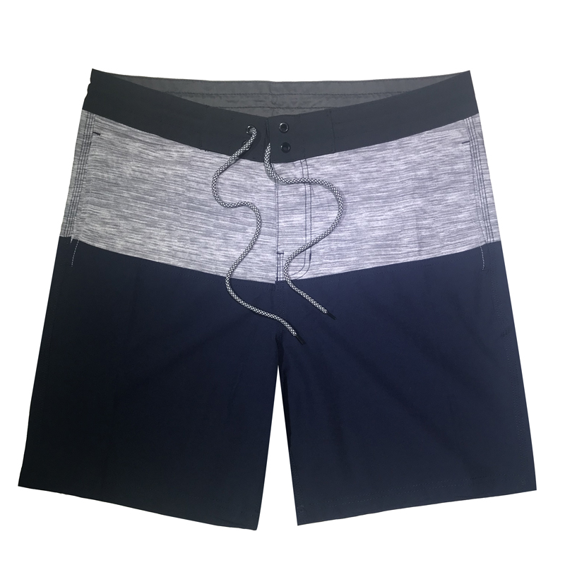 2020 New Swimwear Beach Board Shorts Quick Dry Beachwear Swimming Shorts Swimsuit Sport Surffing Shorts Swim Trunks Brie for Men 26
