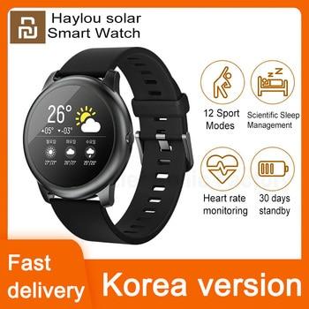 korean-version-haylou-solar-ls05-smart-watch-2020-sport-metal-heart-clap-sleep-monitor-ip68-waterproof-smartwatch-men-women-for-ios-android-xiaomi-youpin-reloj-inteligente