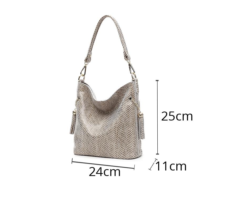 Shoulder Bags Women