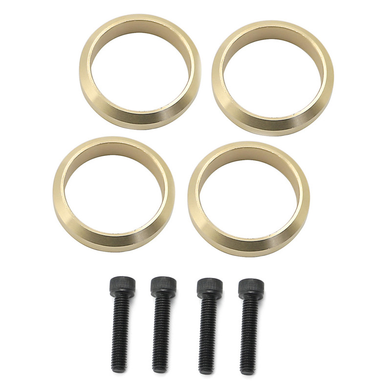 EMG010 EXHAUST GASKET O/'RING SEAL ROVER