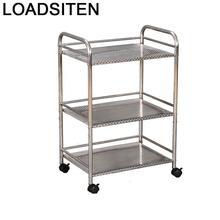 Suporte articulos de cocina casa estanteria repisas cozinha rangement raf com rodas organizador rack de armazenamento cozinha