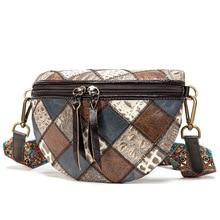 MAHEU Fashion  Luxury Brand Designer Female Shoulder Bag Ladies Girsl Waist Bag Daypack Of Woman Belt Pouch Sling Bag Woman Bag