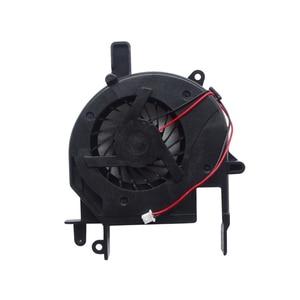 Новый охлаждающий вентилятор для ноутбука Sony VAIO VGN SZ VGN-SZ65 VGN-SZ13 SZ23 SZ27 SZ94 SZ19 SZ66 SZ77 SZ55 SZ64 PCG-6J6P 6J7P