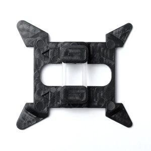 Image 3 - ギアシフトアダプタパッドロジクール G27 G29 G920 G25 シーケンシャルアダプタパッドセットステアリングホイール修正キット強化された感触
