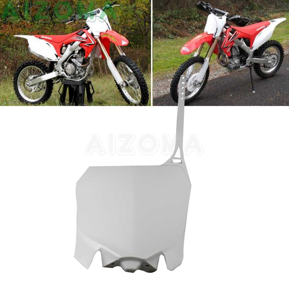 Honda Minimoto Mini Moto 18v Electric Pocket Bike 07 29 2010